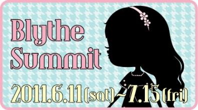 Bltyhe_summit_Blog-7.jpg